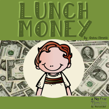 Pay Lunch Fees ONLINE